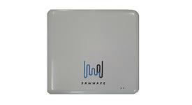 産業用長距離Wi-Fi